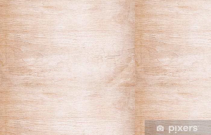 Tapete Hellem Holz Textur Pixers Wir Leben Um Zu Verändern