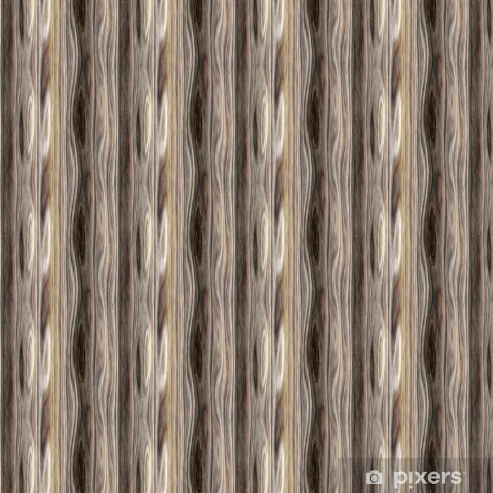 Tapeta na wymiar winylowa Drewniane tekstury - Tekstury