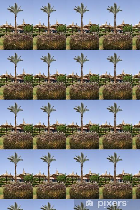 Vinylová tapeta na míru Sharm el Sheikh - Afrika