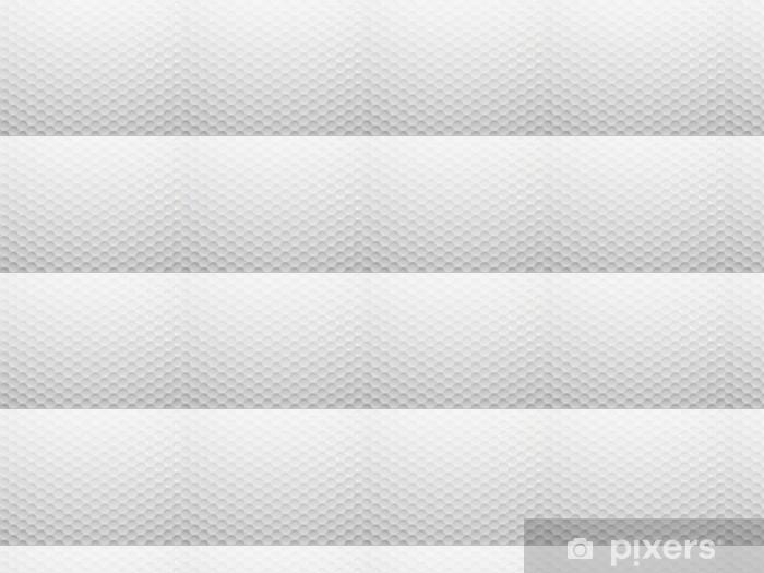 Tapete Weiß Muster Wallpaper Backrgound Pixers Wir Leben Um