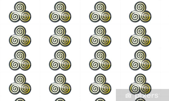 Tapete Kultur Keltisches Symbol Pixers Wir Leben Um Zu Verändern