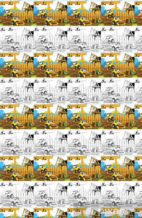 ausmalbilder fur kunstler  tiny stephen blog