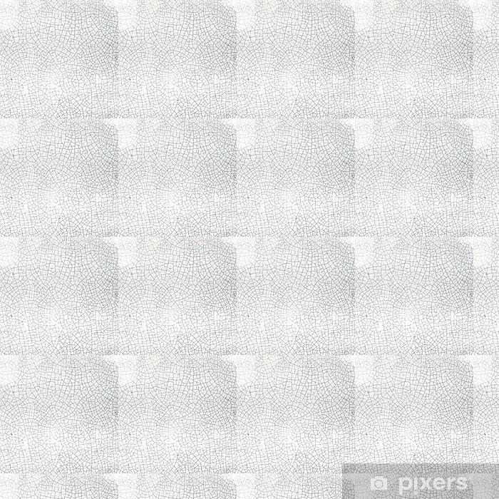 Papier peint vinyle sur mesure Grunge or fond de marbre pierre - Matières premières