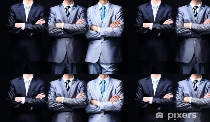 Group Portrait Of A Professional Business Team Wallpaper Pixers