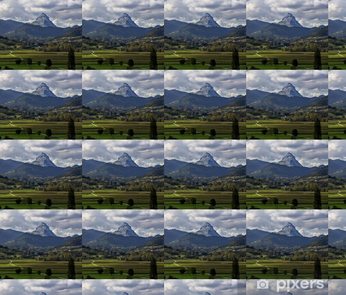 The Lonely Mountain Wallpaper Pixers We Live To Change
