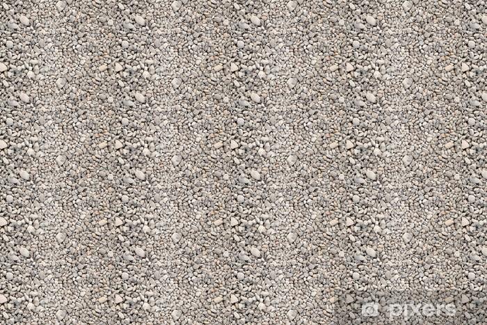 Tapeta na wymiar winylowa Tło z kamienia gruzu - Tła