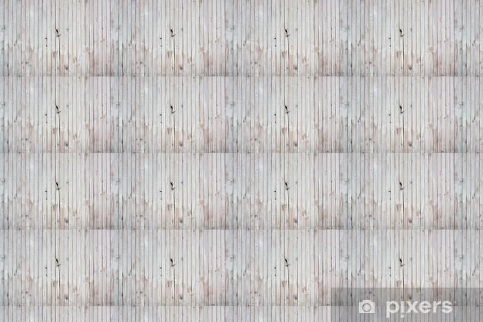 Witte Planken Aan De Muur.Behang Witte Houten Planken Oude Muur Achtergrond Pixers We