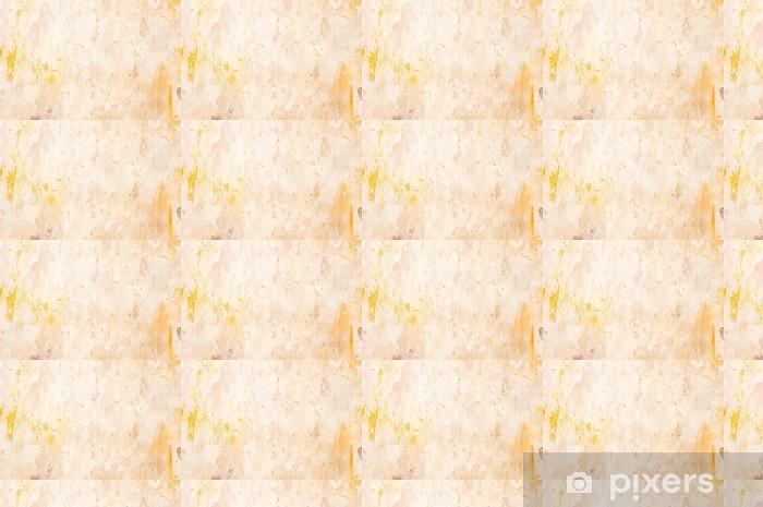 Papier peint vinyle sur mesure Fond mur de ciment texturé - Arrière plans