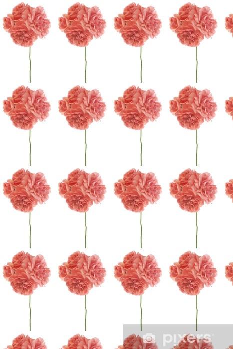 Tapeta na wymiar winylowa Różowy - Tematy