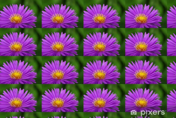 Vinyltapete nach Maß Blume - Andere Andere