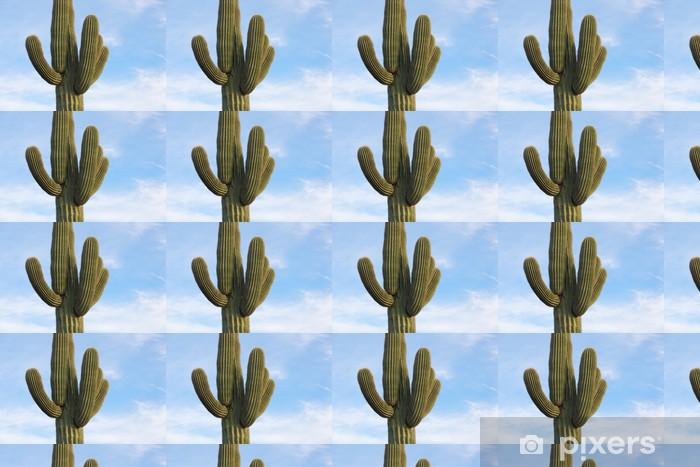 Papier peint vinyle sur mesure Desert Southwest Paysage - Amérique