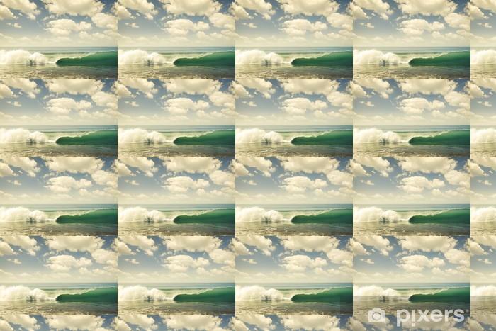 Vinylová tapeta na míru Beach-004 - Témata