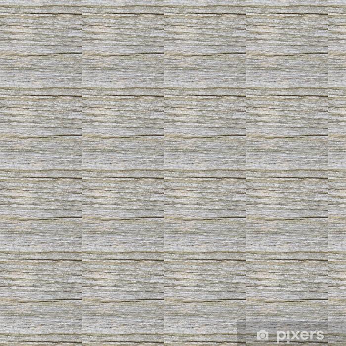 Tapeta na wymiar winylowa Close - up naturalny, biały i stare drewno tekstury - Przemysł ciężki