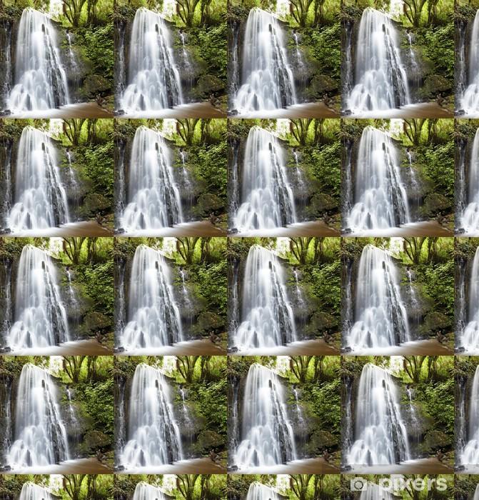 Tapeta na wymiar winylowa Matai Falls, Nowa Zelandia - Tematy