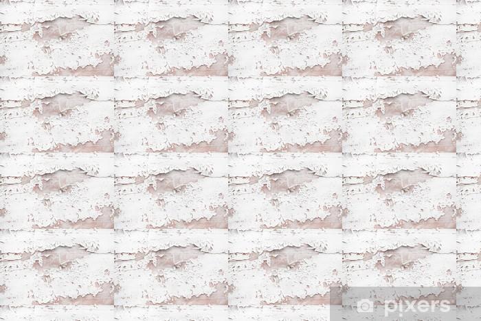 Tapete Altes Holz - Shabby Chic rustikaler Hintergrund mit Farbe ab ...