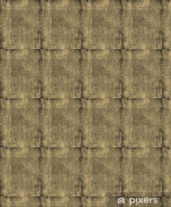 grunge paper Vinyl custom-made wallpaper - Backgrounds