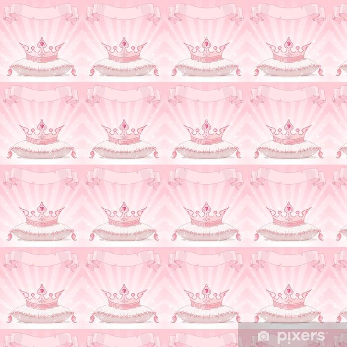 Princess Crown Background Wallpaper Pixers We Live To Change