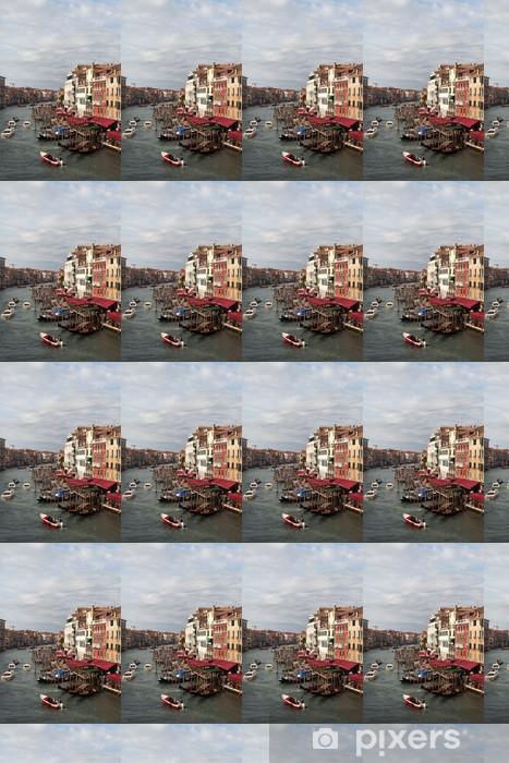Tapeta na wymiar winylowa Venice Grand Canal - Miasta europejskie