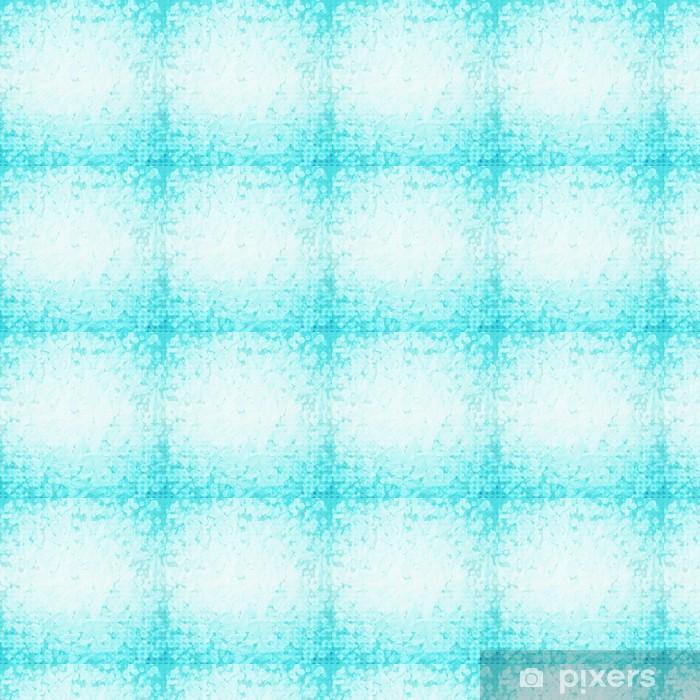 Tapeta na wymiar winylowa Shiny diamond - Inne uczucia