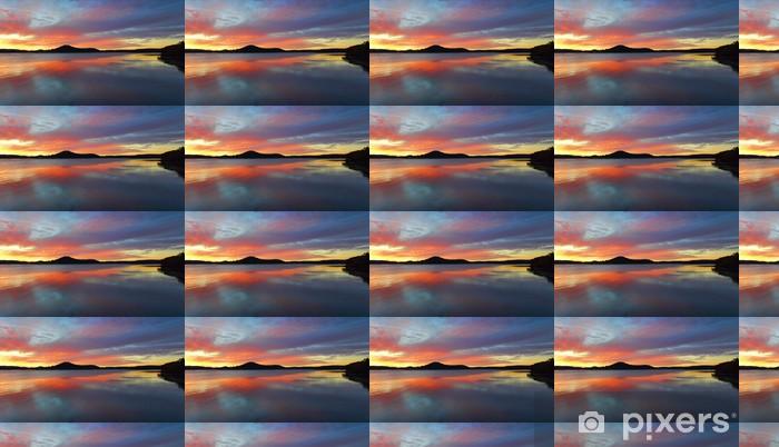 Koolewong sunrise, Australia Vinyl custom-made wallpaper - Themes