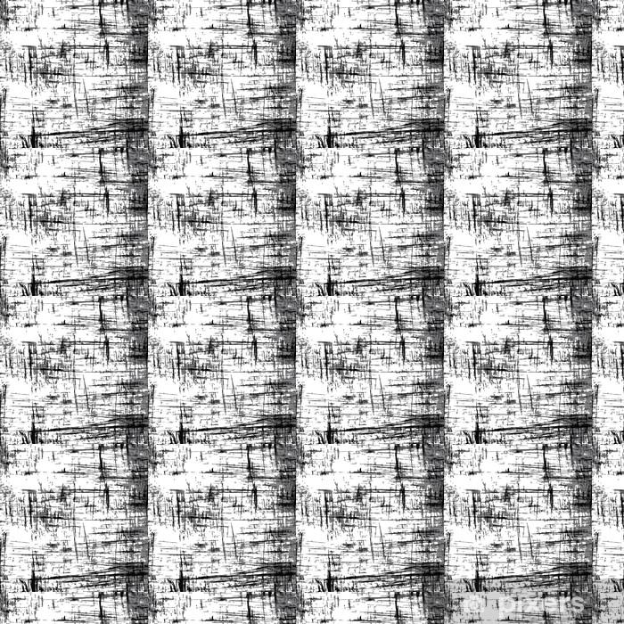 Tapeta na wymiar winylowa Fissures - Tła