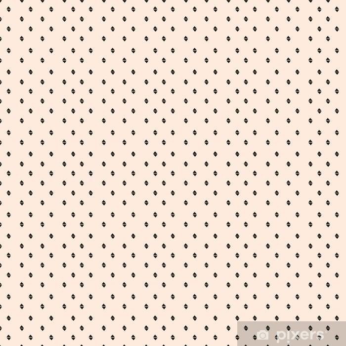 Tapeta na wymiar winylowa Wyciągnąć rękę abstrakcyjne bez szwu - Zasoby graficzne