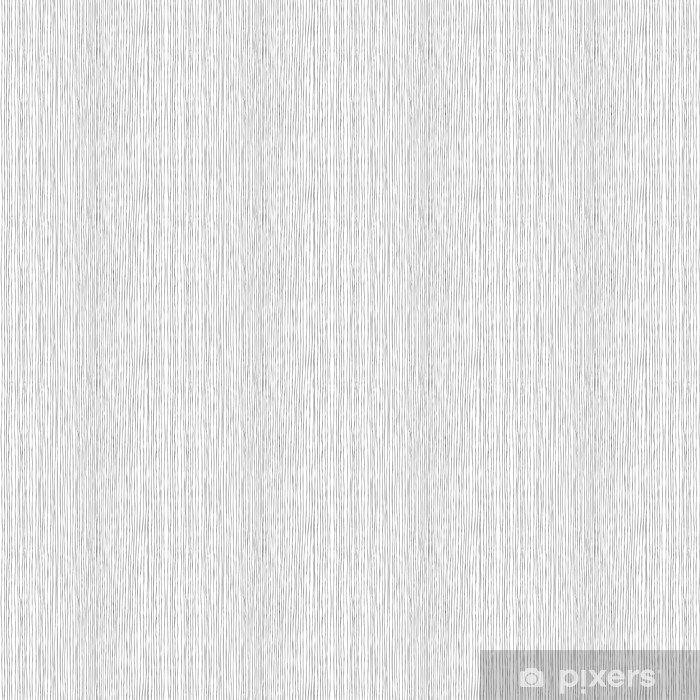 Saumattomat pystysuorat kädet piirretty kuvio Räätälöity vinyylitapetti - Taustat