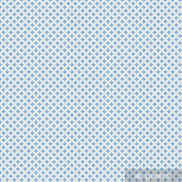 Papel pintado estándar a medida Seamless pattern - Recursos gráficos