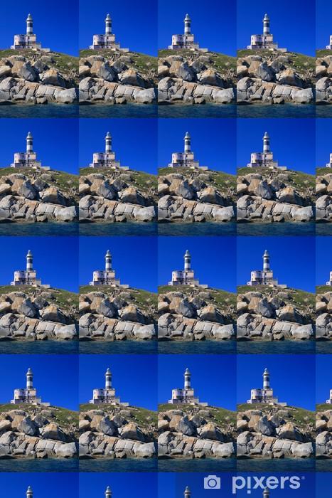 Tapeta na wymiar winylowa Wyspie Faro kapusty - Villasimius - Cagliari - Europa