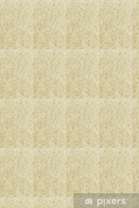 Papel pintado estándar a medida Primer plano de fibra de textura de fondo - Fondos