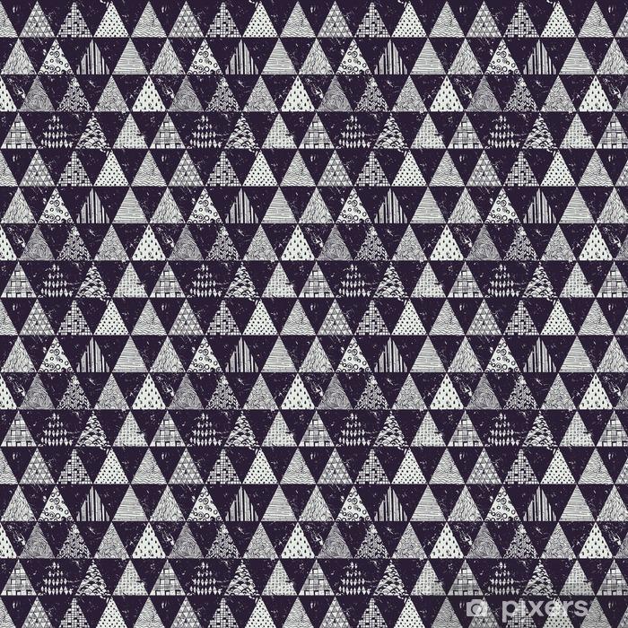 Tapeta na wymiar winylowa Wzór graficzny - Zasoby graficzne