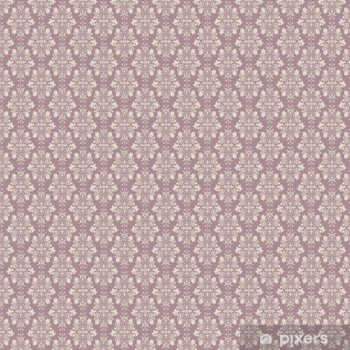 Tapeta na wymiar winylowa Wektor klasyczne tapety, tła adamaszku - Zasoby graficzne