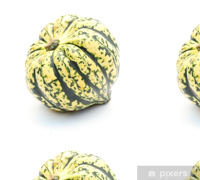 Vinylová Tapeta Harlequin Squash - Zelenina