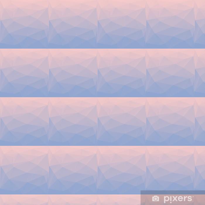 Rose Quartz And Serenity Wallpaper Pixers We Live To Change