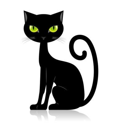 divoká mokrá černá kočička sexy teen pic