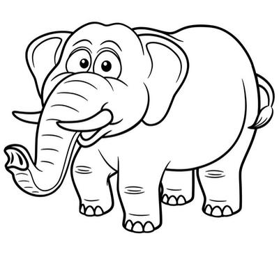 Filler Duvar çıkartmaları Pixers Haydi Dünyanızı Değiştirelim