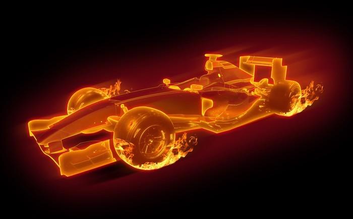 Leżak plażowy F1 - Tematy
