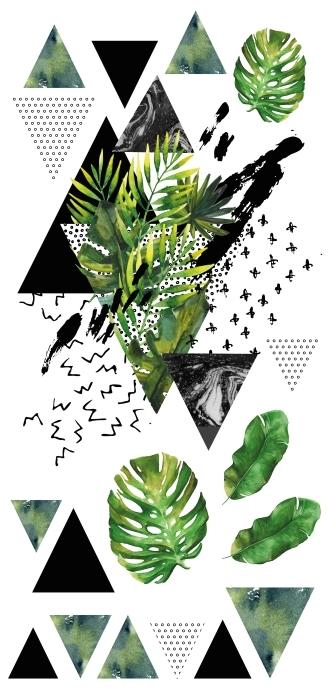 Verde para mí Set de vinilos - SETS DE VINILOS