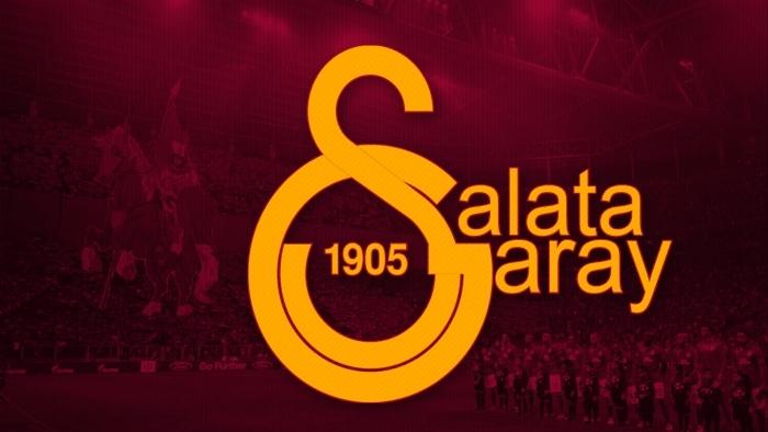 Fototapeta winylowa Galatasaray - Tematy