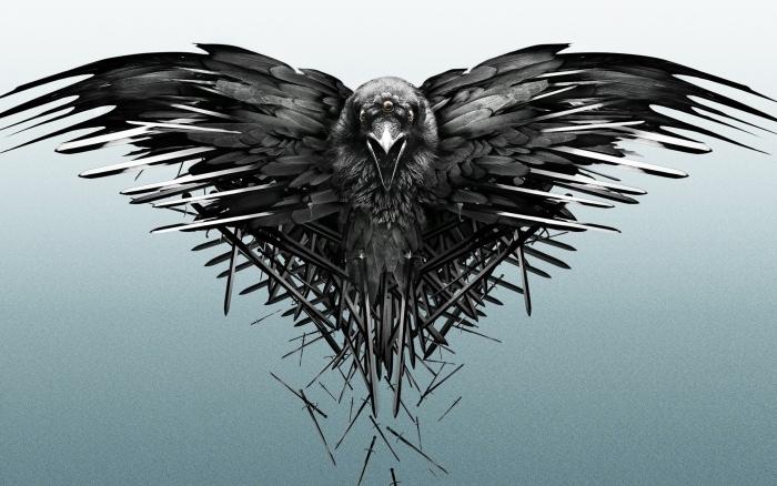 Nálepka Pixerstick Game of Thrones - Témata