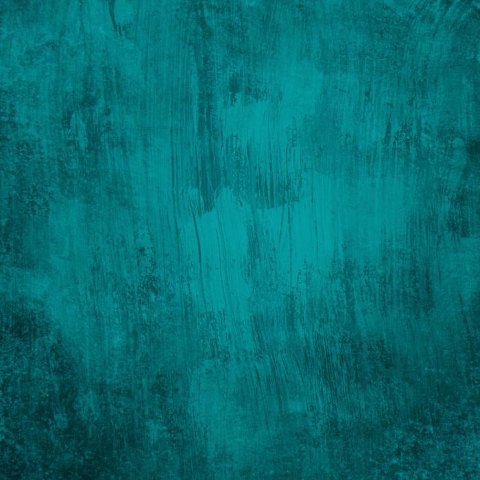 Vinilo para Cristal y Ventana verde de textura -