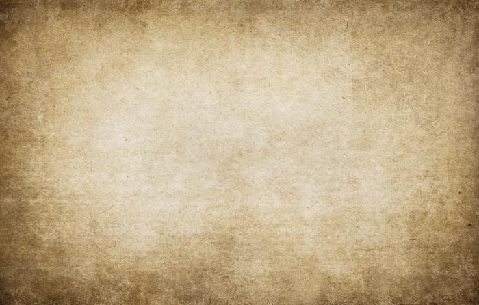 Papier Peint Fond Ou Texture Vieux Papier Desordre Pixers Nous Vivons Pour Changer