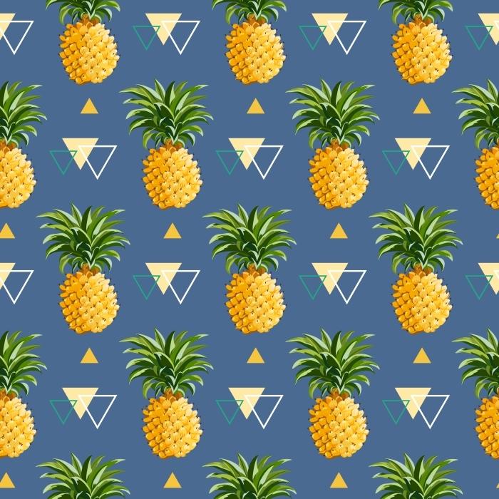 картинки ананаса на тетрадь предыдущие турниры