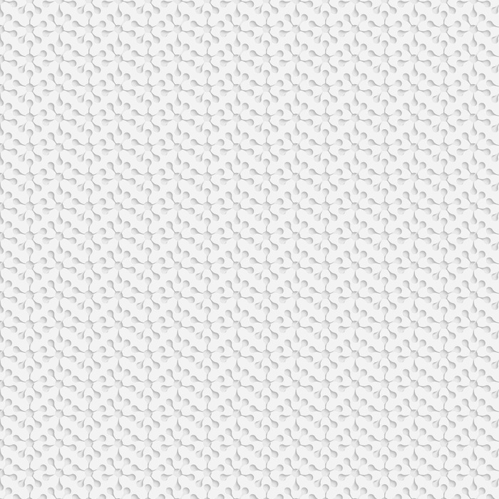 Seamless Flower Pattern Washable custom-made wallpaper - Graphic Resources
