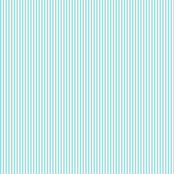 Pasek wzór bezszwowe zielony aqua i białe kolory. projektowanie mody wzór bez szwu. geometryczne pionowe paski streszczenie tło wektor.