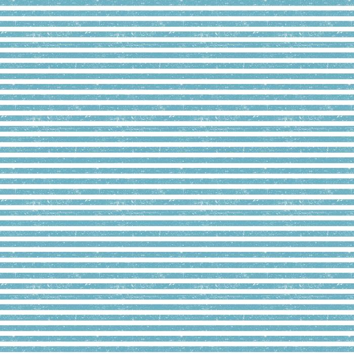 Bezszwowe tło morskich. niebieski wzór linii grunge
