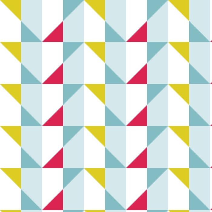 Afwasbaar behang, op maat gemaakt Afdrukken - Grafische Bronnen