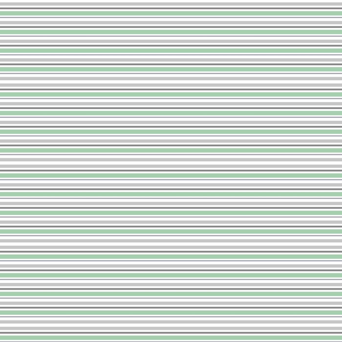 Paski abstrakcyjne tło w kolorowe paski. ilustracji wektorowych.
