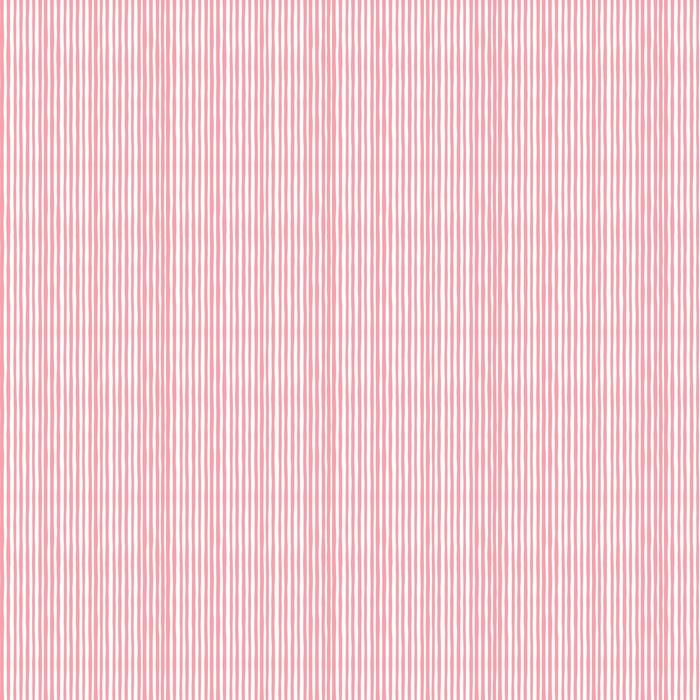 Wzór różowy bez szwu, tekstura dla dzieci może być stosowany do tapety, wzór wypełnienia, tło strony internetowej, tekstury powierzchni, tkaniny. ilustracji wektorowych