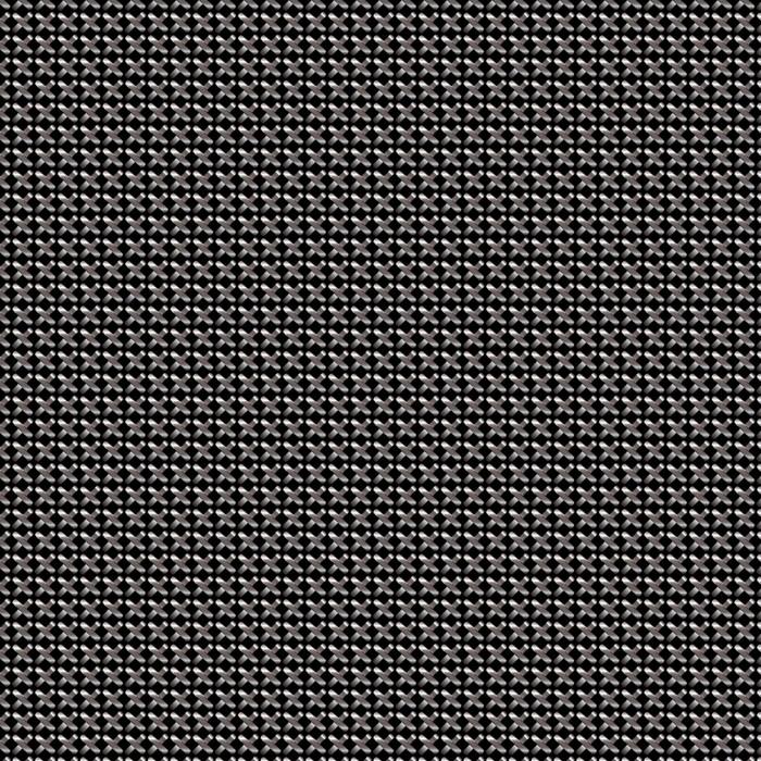 Shutter grid stock Washable custom-made wallpaper - Backgrounds